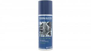 Lubrifiant lant COTNEC Chain Star Extreme - spray 200ml