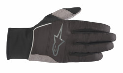 Manusi Alpinestars Cascade Warm Tech Black XL