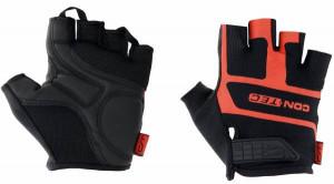 Manusi CONTEC Neo Air XL - negru/rosu