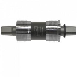 Monobloc Pedalier SHIMANO BB-UN300 BSA 73 mm 113 mm