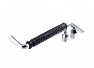 Multitool T-ONE N-Tool Plus T-ST02