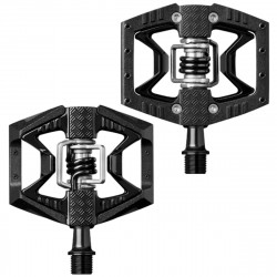 Pedale Crank Brothers Doubleshot 3
