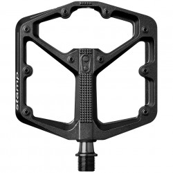 Pedale Crankbrothers Stamp 3 large black