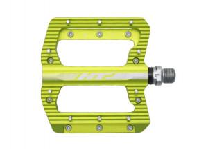 Pedale HT ANS01-Verde