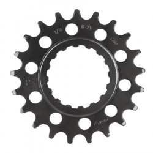Pinion E-Bike KMC Ritzel 19T 1/2×1/8″ BOSCH