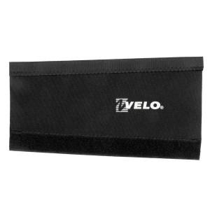 Protectie Cadru VELO XL 260x100-130