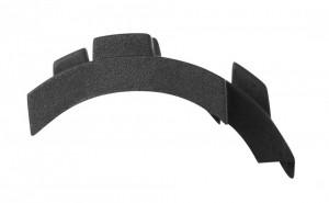 Reglaje tensiune cablu schimbator Force aluminiu negru 2 bucati