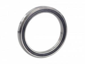 Rulment Cuvete Union CB-782 40,0x52,0x6,5 36°/45°