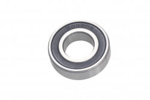 Rulment Union CB-107 6003 2RS 17x35x10