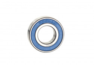 Rulment Union ceramic CB-317 688 LLB 8x16x5