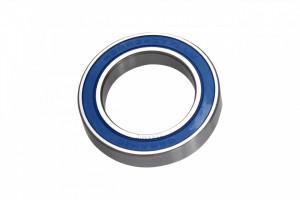Rulment Union ceramic CB-371 MR24377 LLB 24x37x7