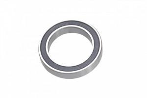 Rulment Union MAX CB-468 6805V LLU 25x37x7