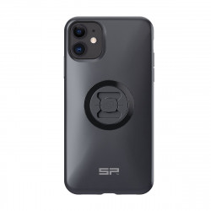 SP Connect carcasa functionala iPhone 11