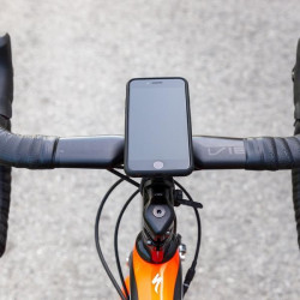 SP Connect suport telefon Bike Bundle II Samsung Note20 Ultra