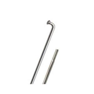 Spita MACH1 UCP 259/2 mm Silver