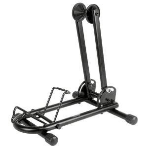 """Suport Bicicleta Pliabil M-WAVE 20""""-29"""""""