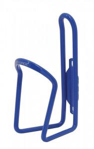 Suport bidon Force Klas aluminiu albastru