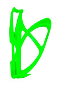 Suport Bidon Plastic ROTO X-ONE Verde Fluo