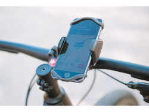Suport telefon ZEFAL - universal