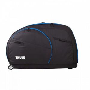 Thule RoundTrip Traveler 100503 - Geanta de transport bicicleta