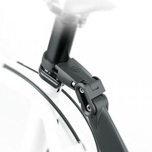 Aripa SKS S-blade fixed 28'' - spate