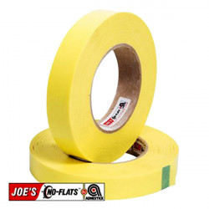 Banda Janta Tubeless JOE´S NO-FLATS 29 mm x 60m