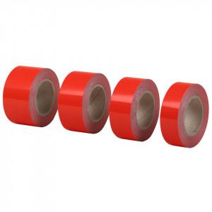 Banda tubeless ZEFAL 36x9 mm