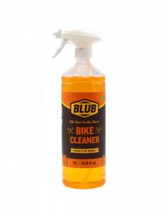 Blub Bike Cleaner 1L