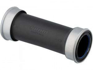Butuc SRAM DUB Pressfit MTB 104.5 mm