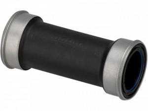 Butuc SRAM Pressfit DUB MTB SuperBoost+ 92 mm