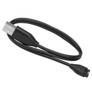 Cablu incarcare/transfer date Garmin fenix - bulk