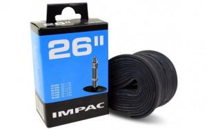 Camera IMPAC DV26'' 40/60-559 IB 40mm