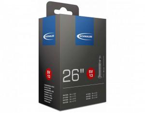 Camera SCHWALBE SV13 40/62-559 VM 40mm