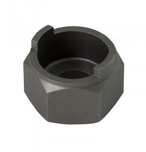 Cheie Force lata pentru demontare pinioane SingleSpeed