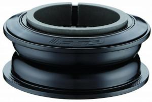 """Cuvete furca FSA NO.10 (H2079B 16.2mm) 1""""1/8"""