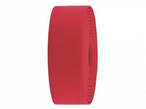 Ghidolina BBB BHT-01 RaceRibbon rosie