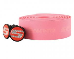 Ghidolina SRAM SuperCork pink