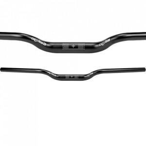Ghidon 31.8 - 700 cm 18° ERGOTEC L-Bar M E-Bike Level 4