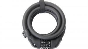 Incuietoare cablu CONTEC PowerLoc 15mm/1850mm - cifru