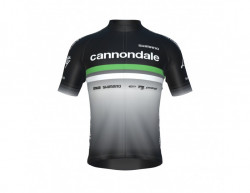 Jersey Cannondale CFR Team Replica