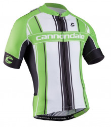 Jersey Cannondale Endurance SS