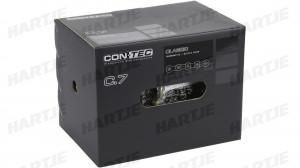 Lant CONTEC Classic C.7 1/2x3/32'' - cutie 30m