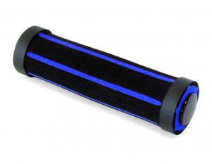 Mansoane Foam DEMA 130 mm Albastru