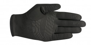 Manusi Alpinestars Cirrus black 3XL