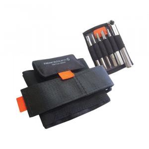 Multi tool Blackburn Switch wrap