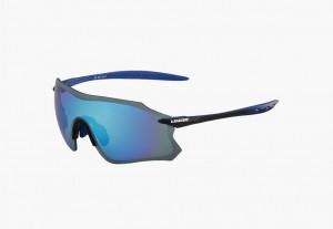Ochelari LIMAR S9 PC - albastru