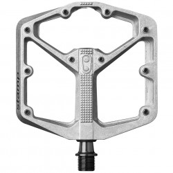 Pedale Crankbrothers Stamp 2 Large Raw
