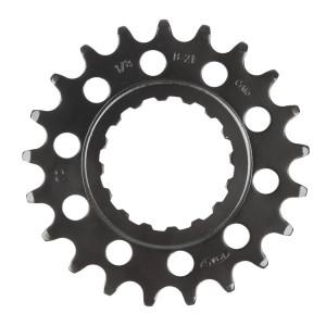 Pinion E-Bike KMC Ritzel 20T 1/2×1/8″ BOSCH