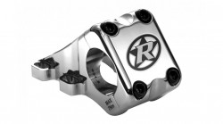 Pipa Reverse Direct mount 34.8/42-50 mm crom