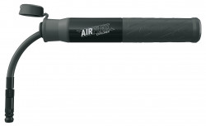 Pompa mini SKS Airflex Explorer - Negru